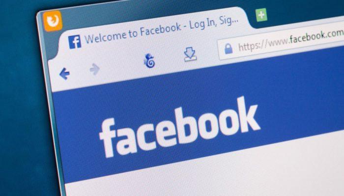 ¿Por qué y para qué clonan nuestras cuentas de redes sociales?