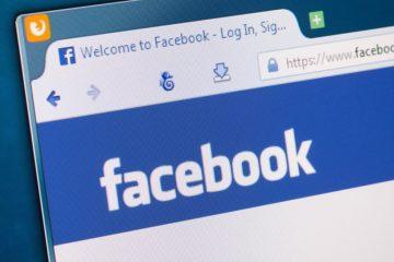clonacion-perfiles-facebook