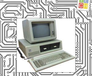 LoMasTECH_PC