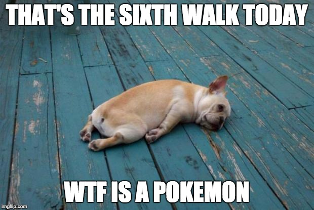 Pokemon-Go-Sedentarismo