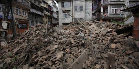 que-hacer-en-caso-de-terremoto-abra-su-wifi