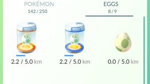 Pokemon-Go-How-to-Hatch-Eggs-Fast