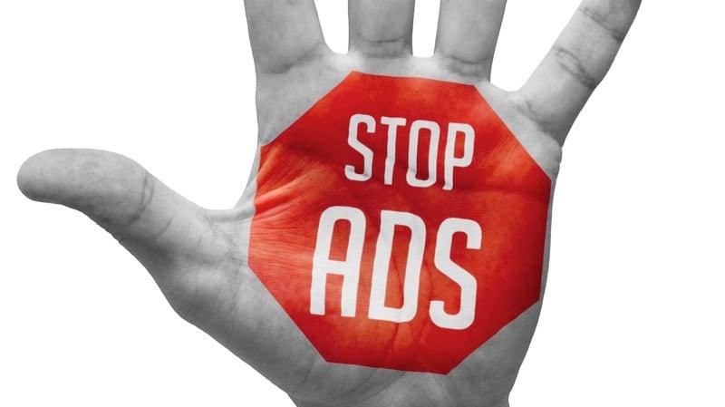 no-ads