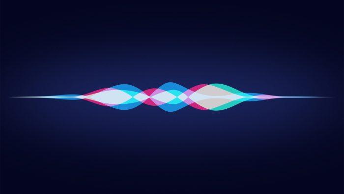 Su voz será la próxima gran interfaz de usuario