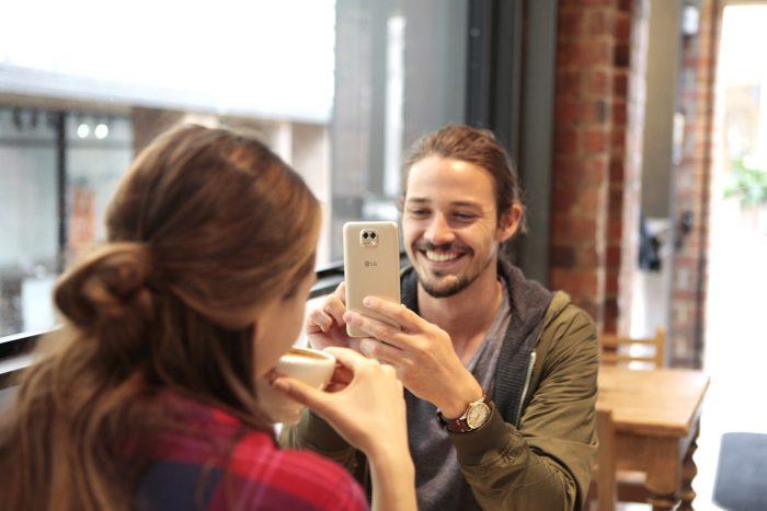 3 razones para explicar la revolución de las cámaras duales