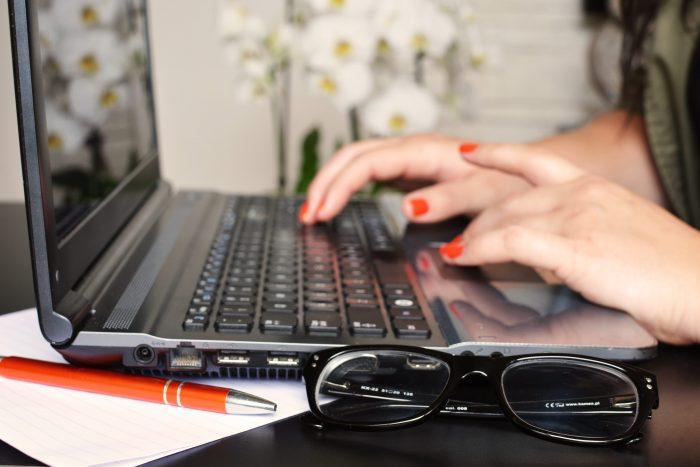 MujeresTECH: Hablemos de nuestro perfil en LinkedIn