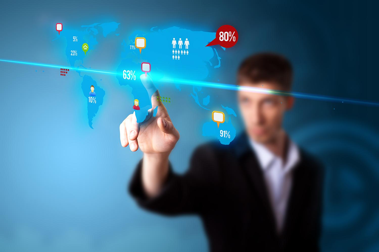 Transformación Digital: ¿Qué hago primero, marketing o conocimiento del cliente? - TECHcetera