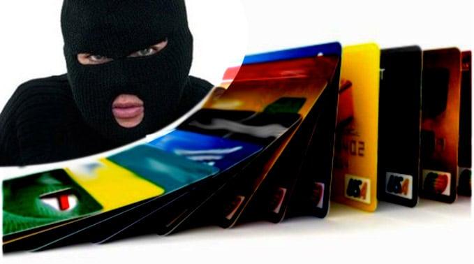 Algunos mitos acerca de los pagos electrónicos!