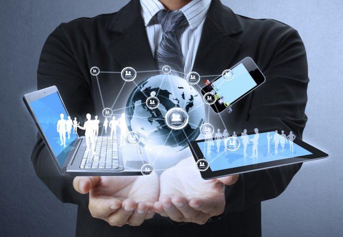 Reclutadores: El reto digital no es para un CIO