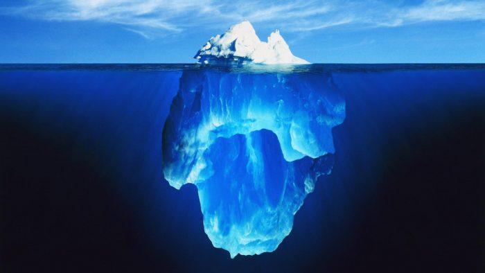 The Deep Web: El Internet que Ud no conoce