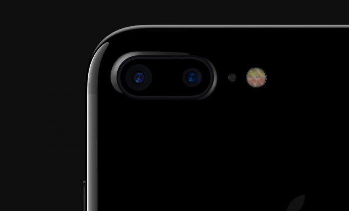 """El iPhone """"aburrido"""" rompe récords de ventas"""