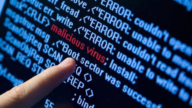 10 Cifras del Cibercrimen que lo aterrorizarán