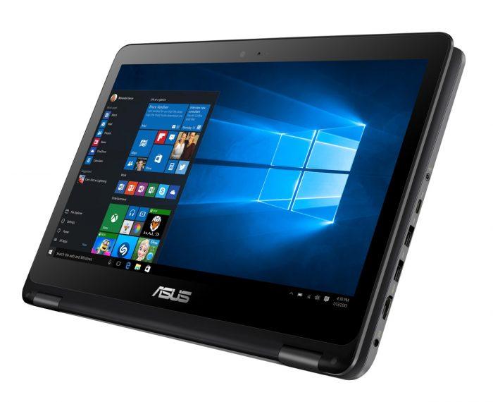 Todo lo que debe saber acerca de la Asus VivoBook Flip TP301UA!