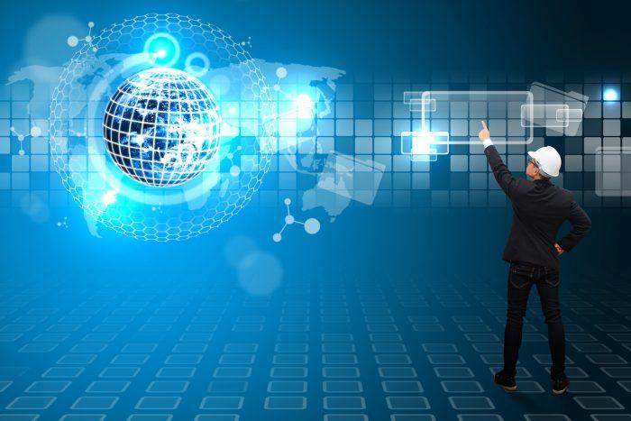 5 respuestas sobre transformación digital