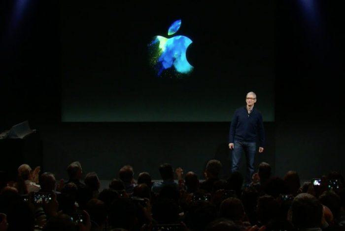 Apple: lo que fue, lo que faltó y lo WTF