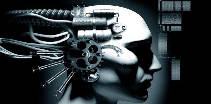 ¿Que es la inteligencia artificial?