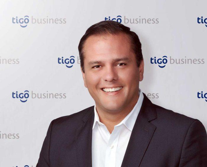 El Panorama Tecnológico de la Región (según Tigo Business)!