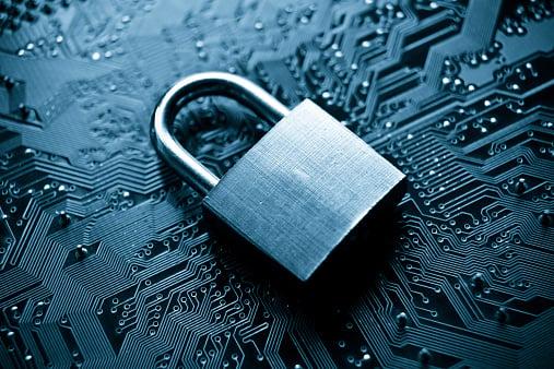 Hablemos de Seguridad (en un mundo cada vez más conectado)