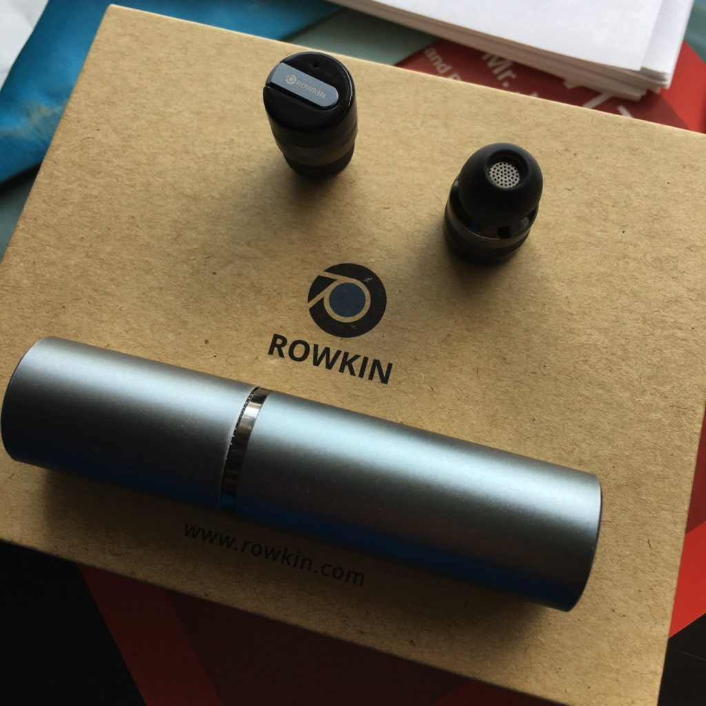 rowkin_bit_stereo_32