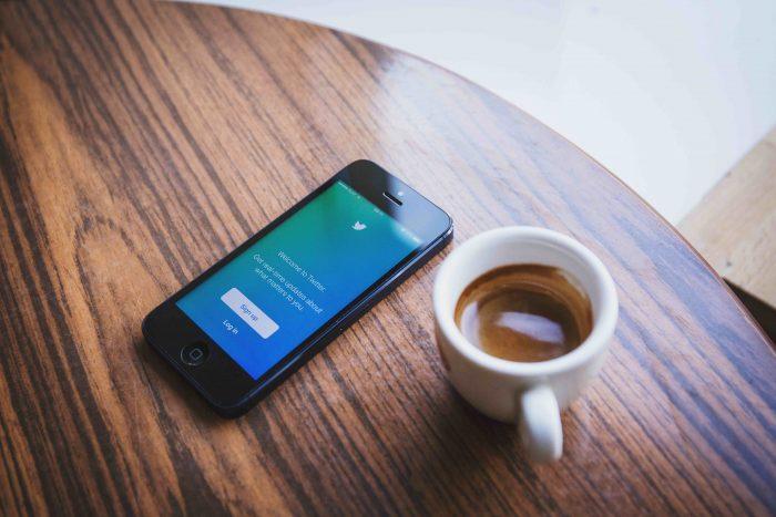 #MujeresTECH: ¿Tener o tener Twitter? ¿Y a quién seguir?