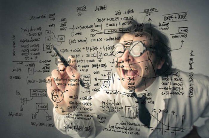 Científicos de Datos. La profesión mejor pagada de la actualidad