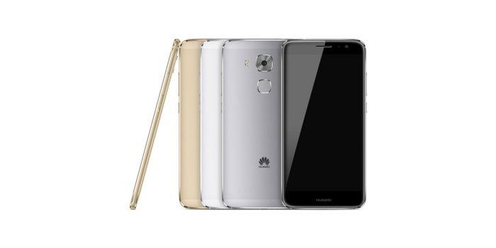 Todo lo que debe saber acerca del Nova Plus de Huawei (en video)!