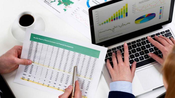 La propuesta de valor de la analítica empresarial no es la que se imagina