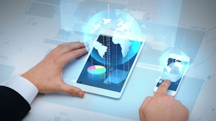 El primer reto al hablar de Transformación Digital