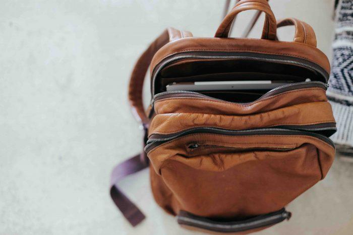 EdTECH: Las 12 cosas que van a desaparecer del salón de clase