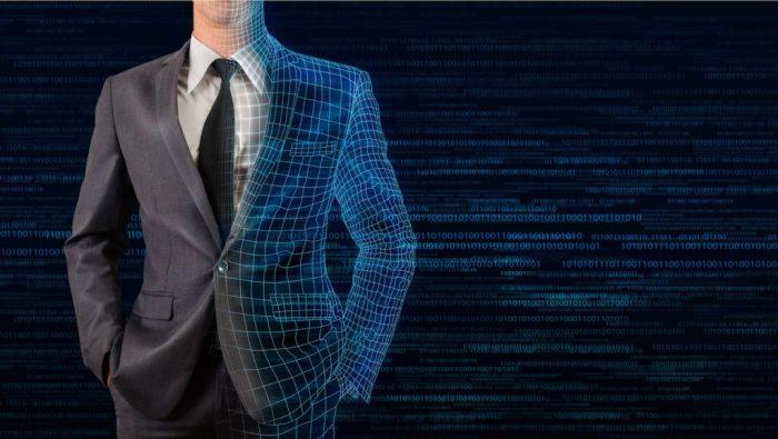Una propuesta de marco conceptual para la transformacion digital