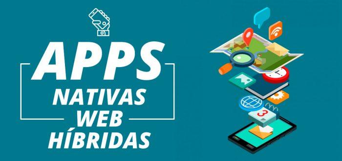 Qué tipo de #App es la mejor para usted?