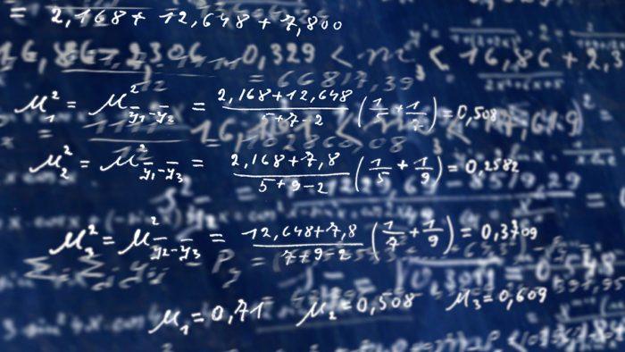 Qué pensarán los algoritmos de mí? #DudaExistencial