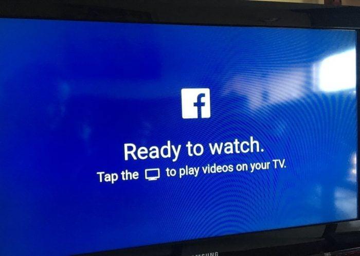 Facebook se está tomando el mundo, tenemos pruebas.