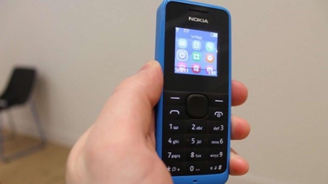 celular del futuro