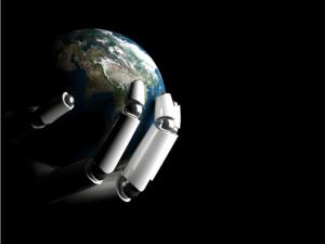 La Inteligencia Artificial no acabará con todo; solo con la clase media