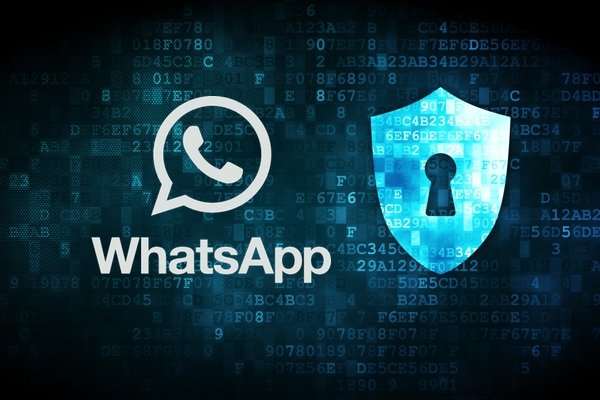 Yo de Usted implementaba esta opción de Seguridad de WhatsApp ya mismo - TECHcetera