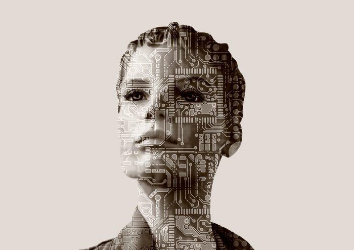 63% de los usuarios no saben que han usado Inteligencia Artificial