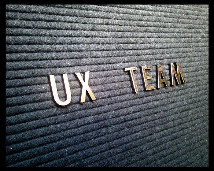 Las grandes empresas apuestan por invertir en UX