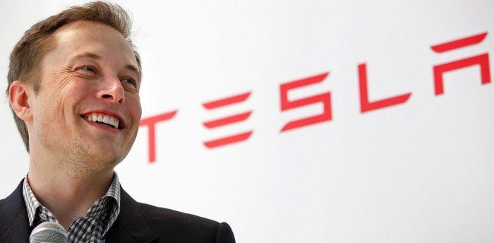 100 días para Elon Musk, mucho, o poco?