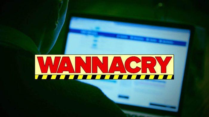 WannaCry – La ofensiva de ransomware que deja lágrimas