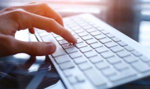 """Revisitando lo que significa """"digital"""""""