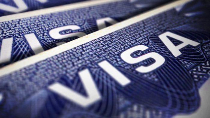 Va a pedir visa a Estados Unidos? Prepare su memoria… y sus redes sociales