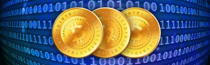Y eso del #Bitcoin qué pitos? Será seguro?