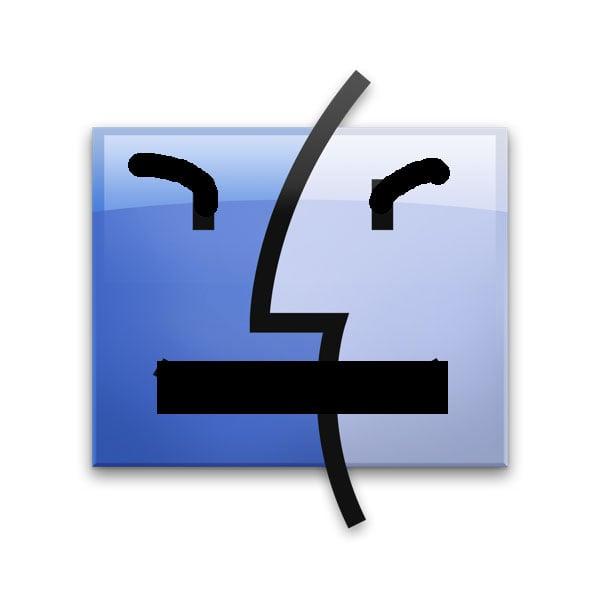 Siente que el #Finder no le ayuda a navegar fácilmente en su #mac?