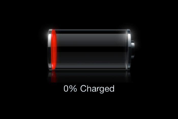 Su #iPhone se hace el difícil y no quiere cargar?