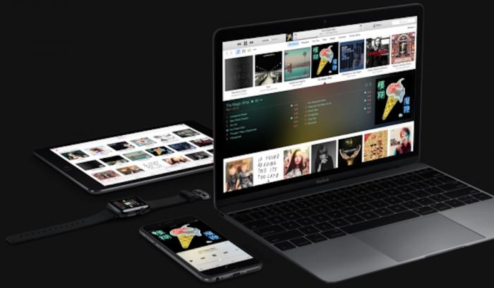 Continuity: 5 Funcionalidades del Ecosistema Apple que le harán vida muy feliz