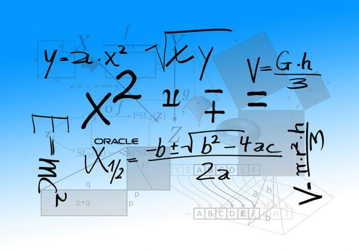 Oracle + Emprendimiento? Es posible esa ecuación?