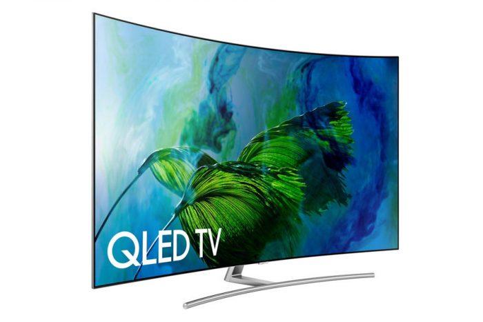 Qué es eso de #QLED y por qué es importante a nivel de #TVs?
