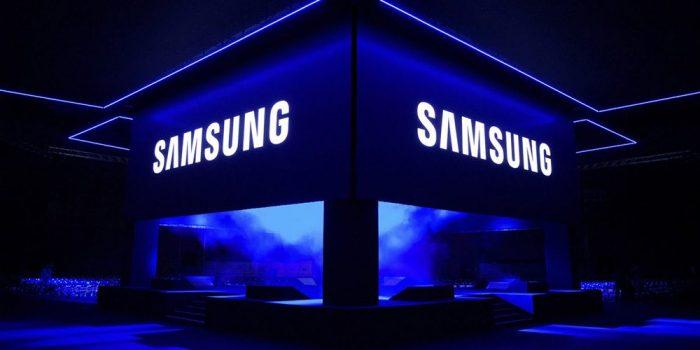 Prepárese para el mejor trimestre en la historia de Samsung