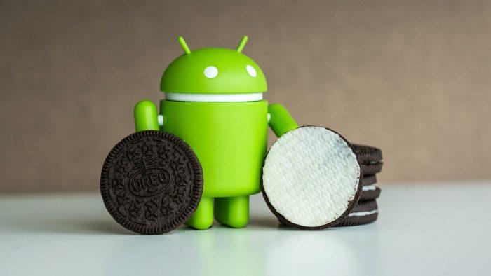 ¿Emocionado con Android Oreo? Que pena aguarle la fiesta